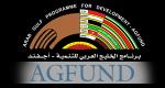 Arab Gulf Program for United Nations Development Organizations