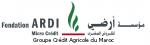 ARDI Foundation