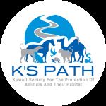 K's Path