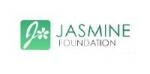 Jasmine Foundation