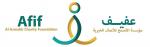 Al Asmakh Charity Foundation