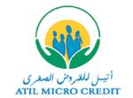 ATIL Micro Credit