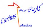 كاريتاس موريتانيا
