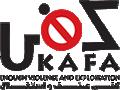 Kafa Violence & Exploitation
