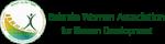 جمعية البحرين النسائية للتنمية البشرية