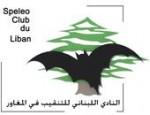 Spéléo Club du Liban