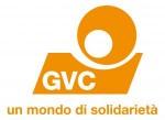 Gruppo di Volontariato Civile