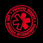 Première Urgence – Aide Médicale Internationale