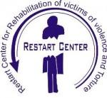 مركز ريستارت لتأهيل ضحايا العنف والتعذيب