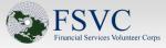 Financial Services Volunteer Corps