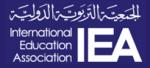 International Education Association