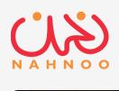 NAHNOO Organization
