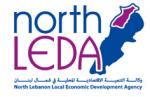 North LEDA