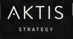 Aktis Strategy