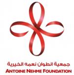 Antoine Nehme Foundation