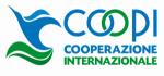 التعاون الدولي