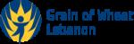 Fondation Le Grain de Ble
