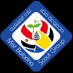Giza Sea Scout Association – Misr Baladna
