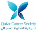 Qatar Cancer Society