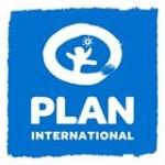 Plan International in Egypt