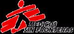 MédicossinFronteras-SpainPalestine