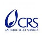 CatholicReliefServices Palestine