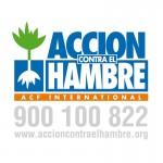 AccióncontraelHambrePalestine