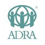 Agence Adventiste d'Aide et de Développement in Mauritania