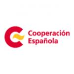 Agence Espagnole pour la Coopération Internationale au Développement in Mauritania