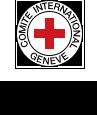 Comité International de la Croix-Rouge in Algeria