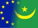 Délégation de la Commission Européenne in Mauritania