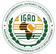 Autorité Intergouvernementale pour le Développement