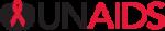 Programme Commun des Nations Unies Contrele VIH/SIDA