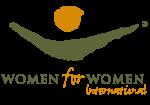 Women for Women International in Iraq