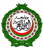 League of Arab States