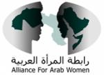 Alliances For Arab Women