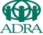 Adventist Development and Relief Agency International