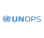 Bureau des Nations Unies pour Projet de services Jordanie