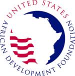 US African Development Foundation in Mauritania
