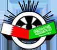 المعهد السعودي البحريني للمكفوفين