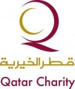 Qatar Charity Society