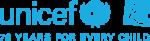 UNICEF MENA