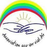 Association Educative et Culturelle Arc en Ciel – Ain Sefra –