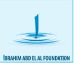 Ibrahim AbdEl Al Foundation for Sustainable Development