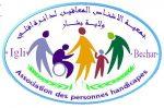 Association des Personnes Handicapées d'Igli – Bechar