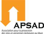 Association pour la Protection des Sites et Anciennes Demeures au Liban