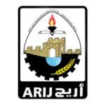 Applied Research Institute – Jerusalem
