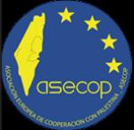 Asociacion Europea de Cooperacion con Palestina