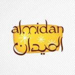Al Midan