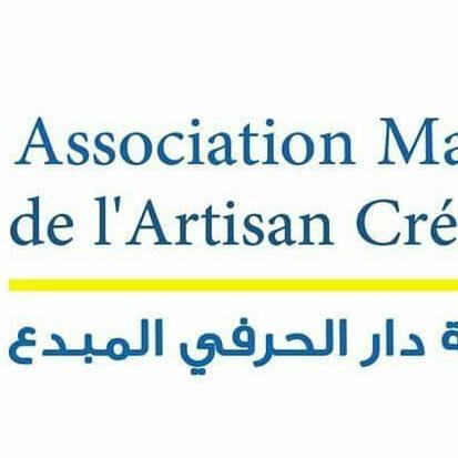 Association Maison De Lu0027artisan Createur